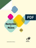 Programaciyn_Museos