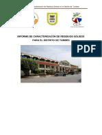 ESTUDIO_CARACATERIZACION.pdf