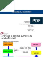 9.HERRAMIENTAS_DE_GESTION__46743__