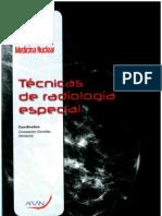 Tecnica de Radiologia Especial