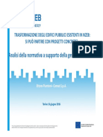 09 - EP - Gestione dei rischi.pdf