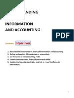 Aaa Ch 7 Finacial&Accounting