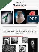 Mineralogia 1.pdf