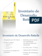 253539820-Inventario-de-Desarrollo-Battelle.pdf