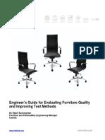 Furniture-Testing-White-Paper.pdf