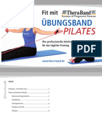 Fit_mit_Thera-Band_Uebungsband_Pilates.pdf