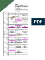 3. Aniii Ccia Cfdp Hidro Orare Sem 2 2016-2017