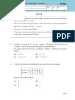 Proposta de Exame.pdf