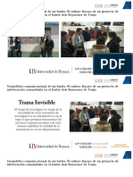 Unesco PPT (1)