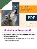 30 Audesirk capítulo 30.pdf