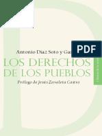 10. Derecho de los pueblos.pdf