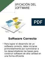 informatica-1programa
