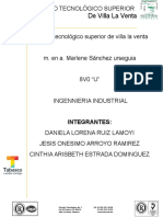 motivacion_equipo_4.docx;filename= UTF-8''motivacion%20equipo%204.docx