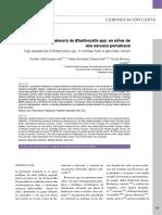 Articulo de Enteroparasitosis Nacional Snm