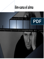 Tehilim-sana El Alma