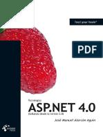 Indice_ASPNET4_0_JM_Alarcon-KrasisPress.pdf