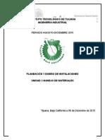 UNIDAD_2_MANEJO_DE_MATERIALES.docx