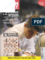 Peon-de-Rey-94.pdf