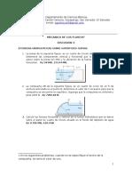 Discusion 4 Ci-17 Mf