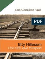 EttyHillesumunavidaqueinterpela.pdf