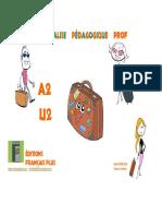 A2 VALISE PROFESSEUR.pdf