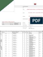 (4)G63076-H1022-413-control 500KV