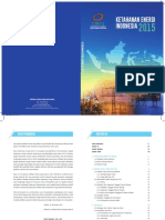 buku-ketahanan-energi-2015.pdf