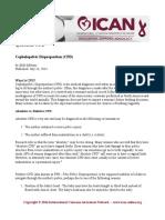 Question-CPD.pdf