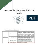 testdelapersonabajolalluvia-121019115441-phpapp02.pptx