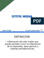 otitismedia-140224145536-phpapp02