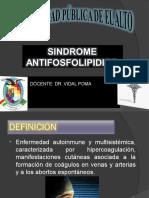 Definicion Ultimo