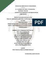 PROMOCIÓN DE LA SALUD Y NUTRICIÓN.docx
