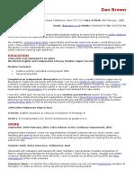 English-CV-Template.doc
