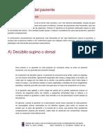 52-posiciones-del-paciente.pdf