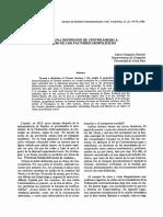 Dialnet-HaciaUnaDefinicionDeCentroamerica-5075674.pdf
