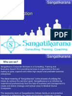 Intro to Sangatikarana