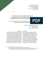 Mantecón (1).pdf