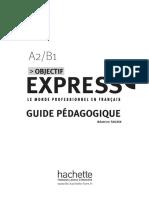 273763421-Objectif-Express-2-Corriges.pdf