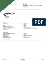 28953_pt-BR.pdf