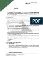 Conntingencia.docx