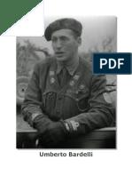 Umberto Bardelli Bio Graf i A
