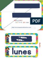 Calendario Movil Educlips PDF
