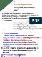 Slaid 5 Tema 2 Functiile Man Rom
