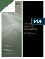 Entendendo a técnica Strokejacking (Jul2010)