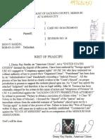 WRIT_OF_PRAECIPE%5B1%5D.pdf