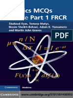 Physics MCQs for the Part 1 FRCR.pdf