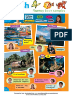 Macmillan English Fluency Book Unit 1 Level 5 (1)