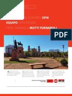 Rendición de Cuentas 2016 Equipo Diputación 609