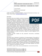 Dialnet-ProyectoSocioculturalComunitarioGuardianesDelTiemp-4232428.pdf