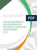 Guia de Boas Práticas Governo Eletrônico.pdf